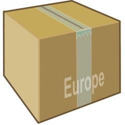 Colis Europe