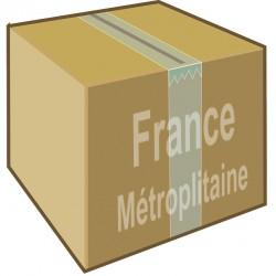 Colis France